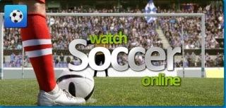 http://soccer-live-tv-link.blogspot.com/